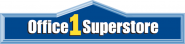 Партньори - office1superstore